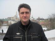 трудно найти работу в москве сутки через трое сантехником цены