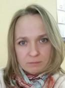 помощник бухгалтера в красноярске именно: суд