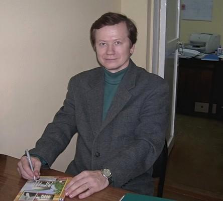 Центр регистрации граждан кострома директор где сделать медицинскую книжку в волжском