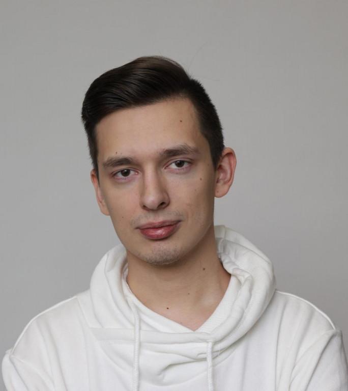Стажер системного администратора москва