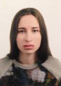 Международная коллегия адвокатов евразийский союз исследователя