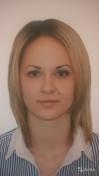 Работа в москве инспектор отдела кадров