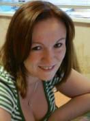 Резюме - Специалист в Москве - Olga Mashtakova (32 года), обновлено 09.02.2013