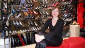 Резюме модельер конструктор обуви в белоруссии