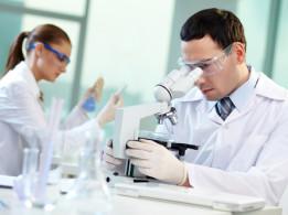 Сотрудникам научно-производственного предприятия на Урале выплатили больше 15 миллионов рублей задержанной зарплаты