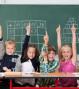 Лучшим школам Москвы приготовили 1 миллиард 300 миллионов рублей