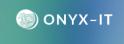 Оникс-АйТи