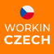 WORKINCZECH