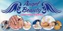 Салон акватерапии Angel Beauty