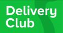 Партнер Delivery Club