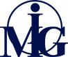 Охранная организация МИГ2