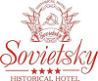 Исторический Отель Советский