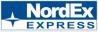 Нордэкс Экспресс