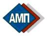 АМП-снабжение