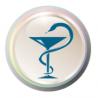 Рощинская районная больница
