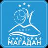 Санаторий Магадан