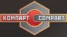 КомПарт