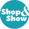 Телеканал Shop&Show