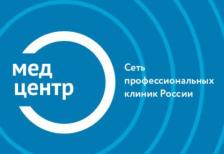 Карьерист.ру рязань вакансии