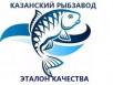 личным работа в татарстане вакансии образование