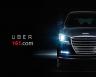 Uber161com