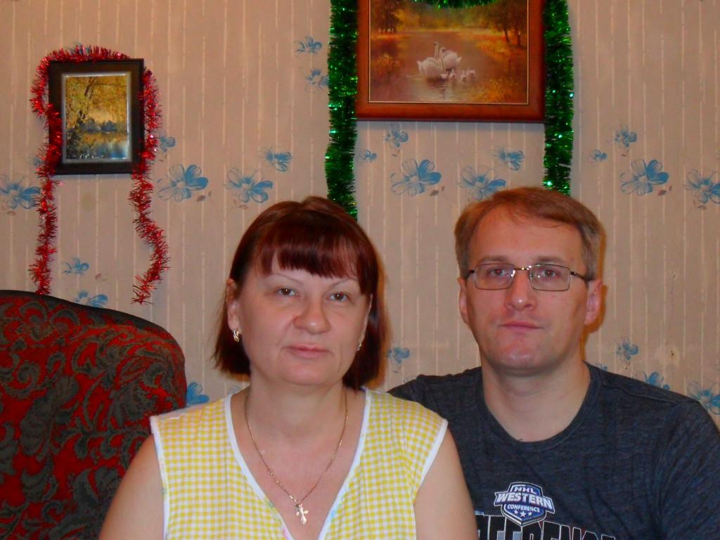 Авито томск знакомство семейными парами