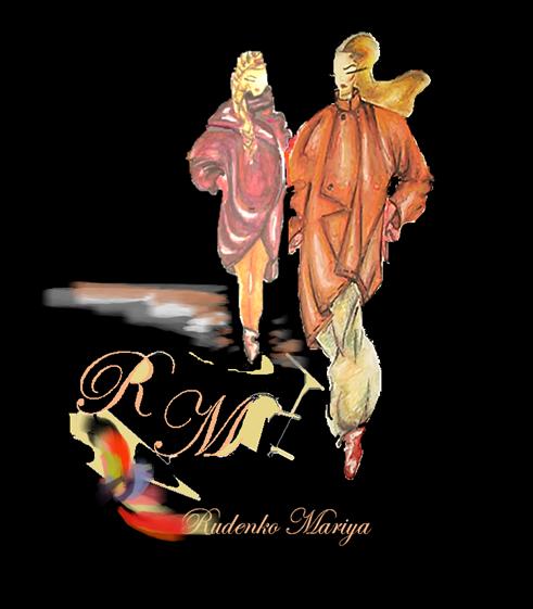 Резюме Дизайнер верхней одежды пальто в Краснодаре Мария  Дипломная ра