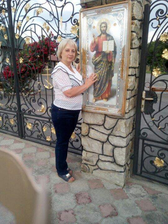 Няня проживание киев