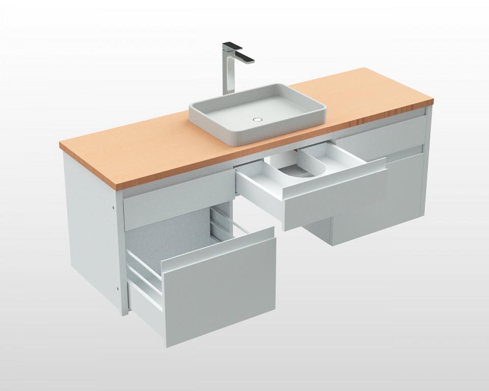 удаленная работа конструктора мебели в москве
